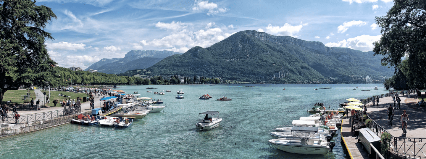 annecy-panorama