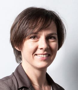 Fabienne-QUELARD