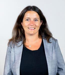Marie-Christine-DESGRANGES